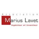 Association Marius Lavet