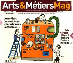 Arts-et-métier-FNS