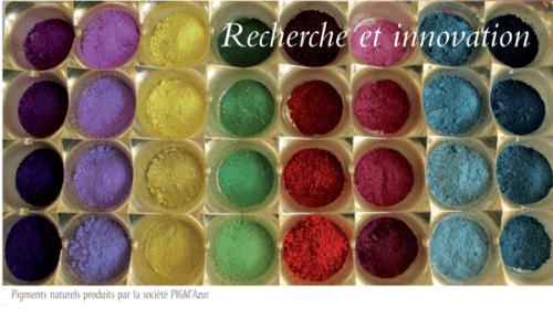 pigmazur_palette-couleur-pn