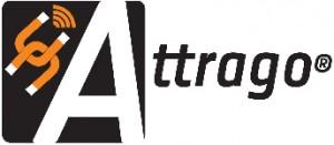 logo-Attrago