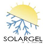 logo-Solargel