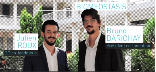 Biomeostasis_fondateur