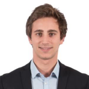 Alexandre Scheck_Enovap
