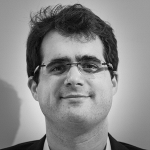 Jean-François Morizur_CaiLabs