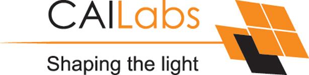 Logo-CAILabs