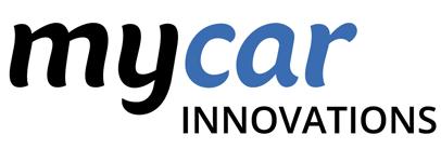 Logo-MyCar