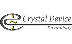 Logo-Crystal-Device-Technology