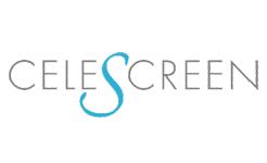 logo-Celescreen