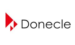 Logo-Donecle