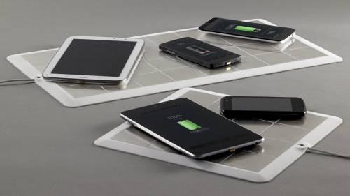 portablepower_231518_1