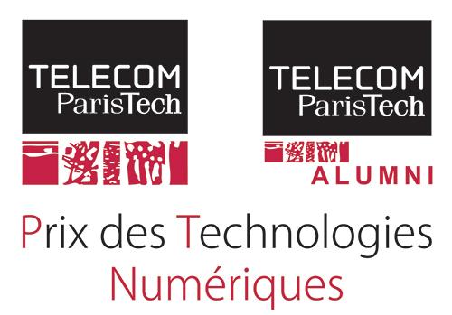 prix-des-technologies-numeriques