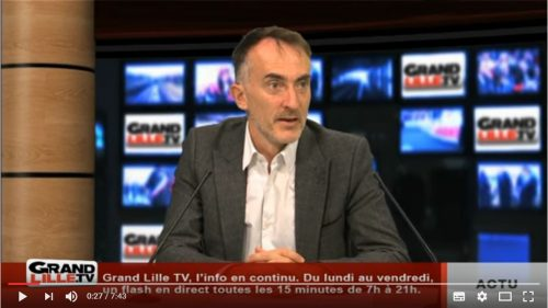 hibster-grand-lille-tv