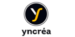 Yncréa