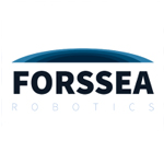 Forssea Robotics