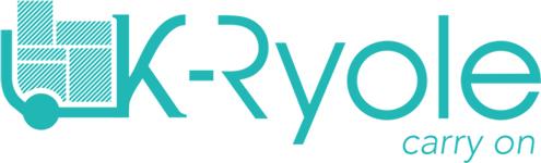 K-Ryole