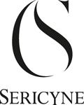 Sericyne