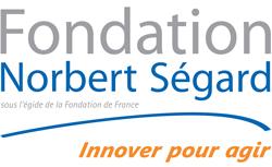 Fondation Norbert Ségard