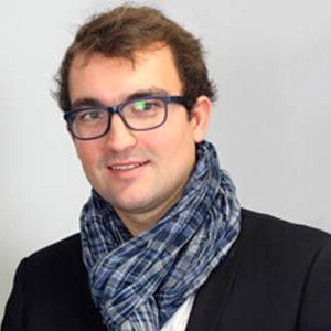 Pierre Regnier_Velco