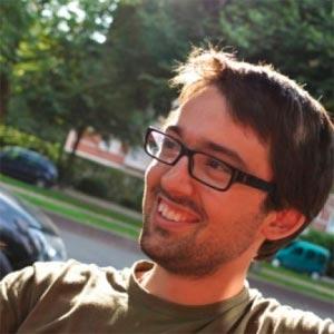 Sébastien Dumetz_Holusion