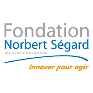 logo-fondation-norbert-segard-300px