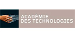 Académie des Tecnologies