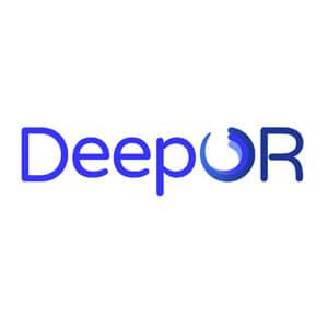 DeepOr - NEXT®