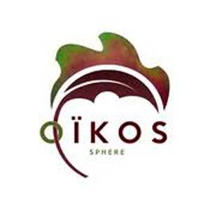 Oïkos Sphère
