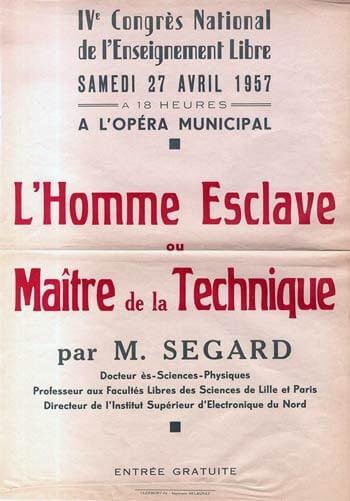 N_Segard_Homme-esclave-lille-1957