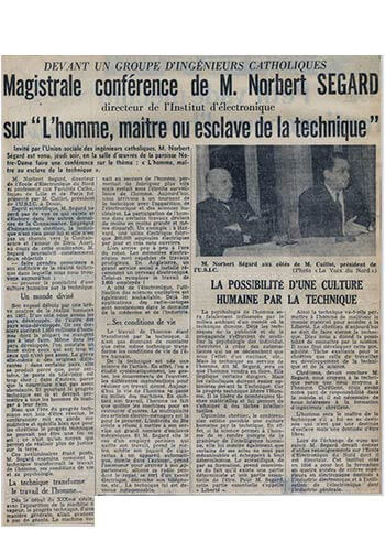 Souvenirs-N-Ségard_VDN-14-déc-1957